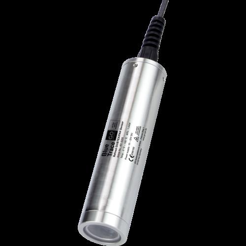 Art. no. 461 6200 - BlueTrace - Öl in Wasser Sensor