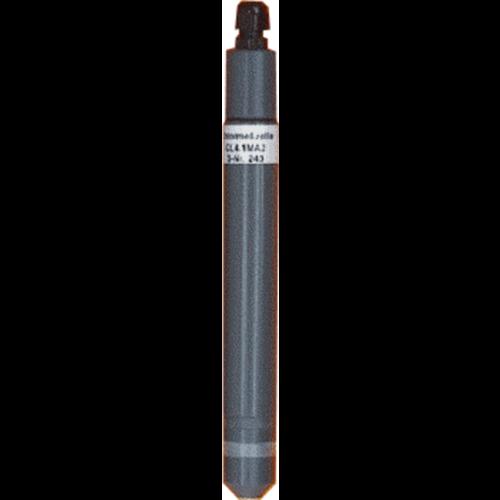 Art. no. 461 7004 - Chlorine sensor