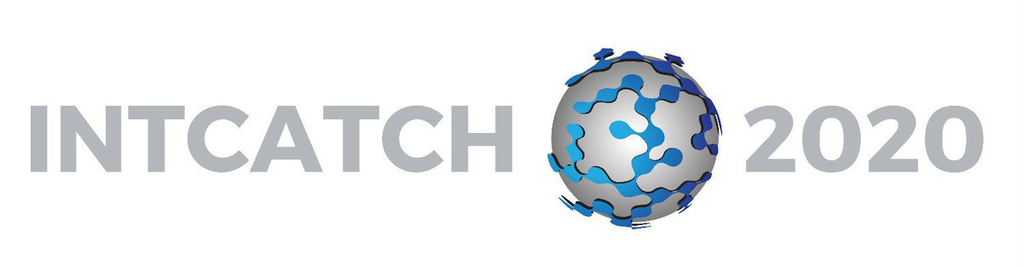 INTCATCH, 2020, environmental protection, water quality, water monitoring